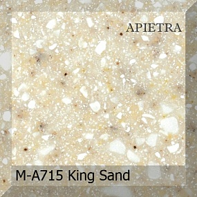 M-A715 King Sand