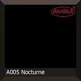 A005 Nocturne