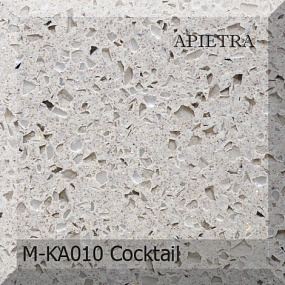M-Ka010 Cocktail